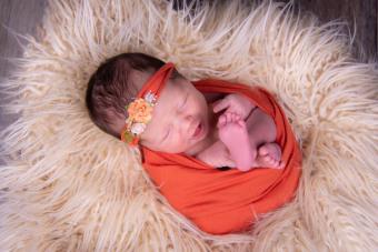 anne-passion-photo-bebe-naissance