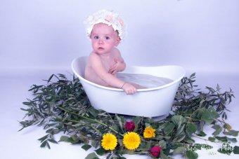anne-passion-photo-enfant-bath-milk