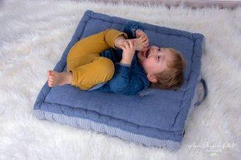 anne-passion-photo-enfant-bebe-studio