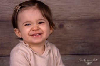 anne-passion-photo-enfant-bebe-studio-exterieur