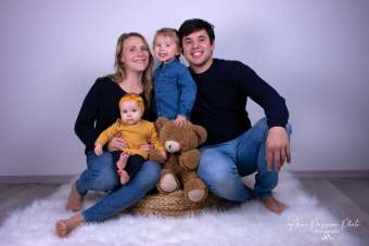 anne-passion-photo-famille-studio-exterieur