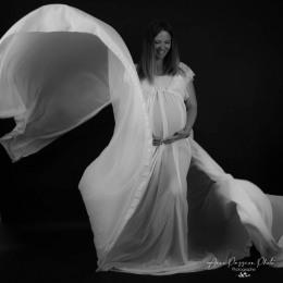 ANNE-PASSION-PHOTO-PHOTOGRAPHE-GROSSESSE-11