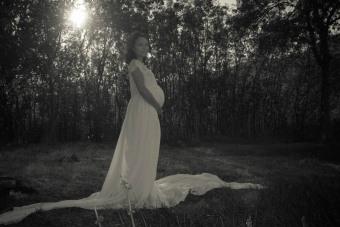 ANNE-PASSION-PHOTO-PHOTOGRAPHE-GROSSESSE-13