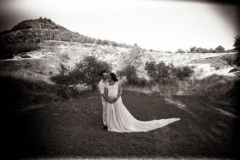 ANNE-PASSION-PHOTO-PHOTOGRAPHE-GROSSESSE-14