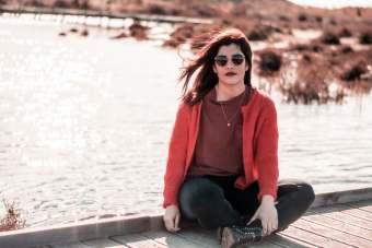 anne-passion-photo-portrait-studio-exterieur-002