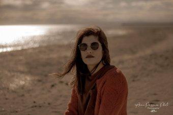 anne-passion-photo-portrait-studio-exterieur-003