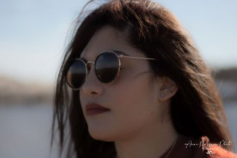 anne-passion-photo-portrait-studio-exterieur-004