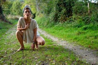 anne-passion-photo-portrait-studio-exterieur-008