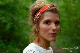anne-passion-photo-portrait-studio-exterieur-009