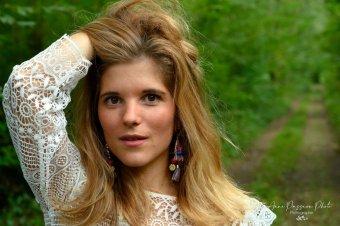 anne-passion-photo-portrait-studio-exterieur-010