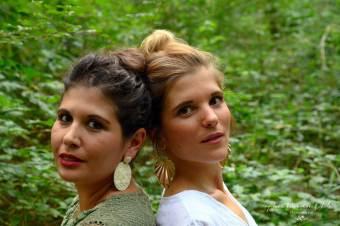 anne-passion-photo-portrait-studio-exterieur-011