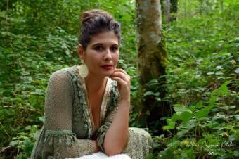 anne-passion-photo-portrait-studio-exterieur-012