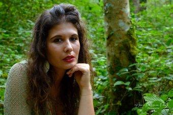 anne-passion-photo-portrait-studio-exterieur-013