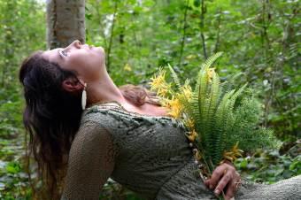 anne-passion-photo-portrait-studio-exterieur-014