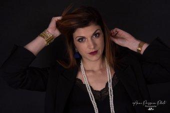 anne-passion-photo-portrait-studio-exterieur-015