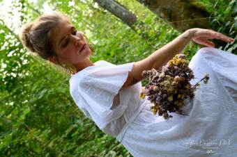 anne-passion-photo-portrait-studio-exterieur-016