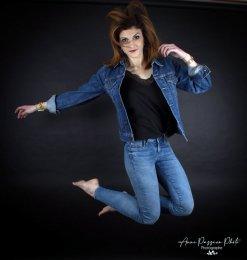 anne-passion-photo-portrait-studio-exterieur-017