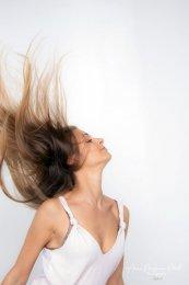 anne-passion-photo-portrait-studio-exterieur-018