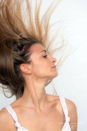 anne-passion-photo-portrait-studio-exterieur-019