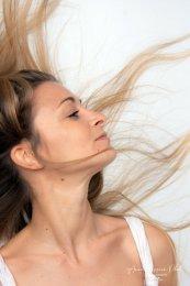 anne-passion-photo-portrait-studio-exterieur-020