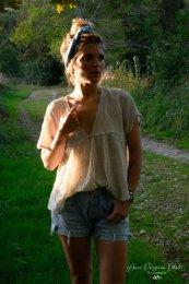 anne-passion-photo-portrait-studio-exterieur-023