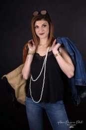anne-passion-photo-portrait-studio-exterieur-026