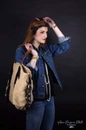 anne-passion-photo-portrait-studio-exterieur-028